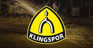 KLINGSPOR PRODUCTOS